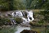 Dugan Falls, WA