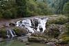 Dugan Falls, Wa... Late September