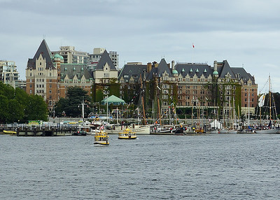 DSC06539-Victoria_waterfront_downtown