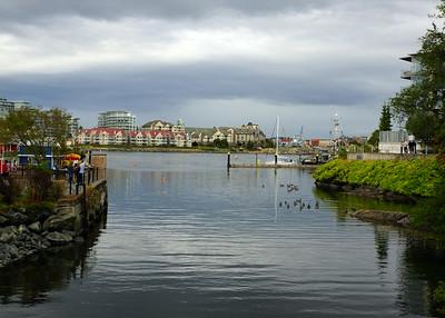 DSC06529-victoria-harbor area