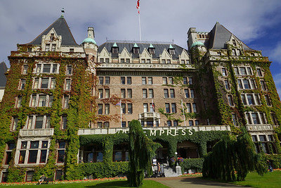 DSC06576-The-Empress_Hotel