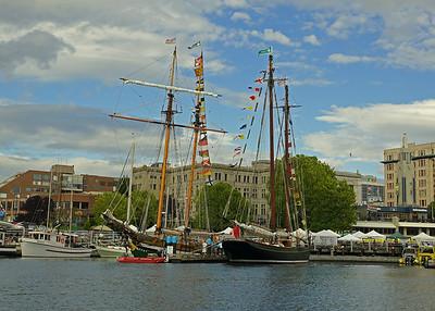 DSC06593-sailing-vessels-Victoria_BC