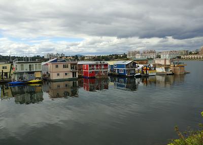 DSC06530-Victoria-Fisherman-wharf-houseboats