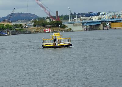 DSC06540-Water_Taxi