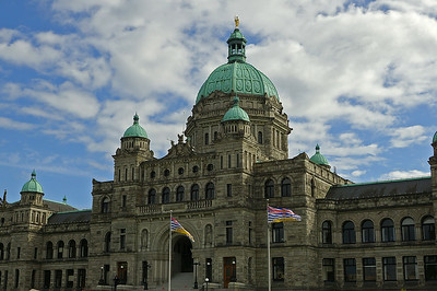 DSC06553-BC-Victoria-Legislative-bldg