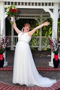 Fisher_Dill_Wedding_7-15-15_0069_edited-1