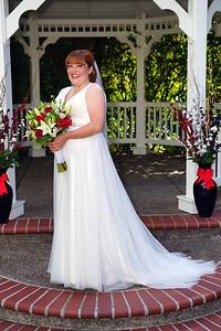 Fisher_Dill_Wedding_7-15-15_0068_edited-1