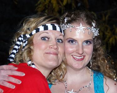 Heather&Stephanie