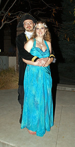 David&Heather5