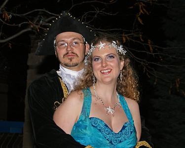 David&Heather4