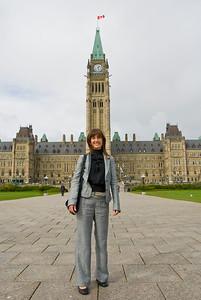 Ottawa 1_65