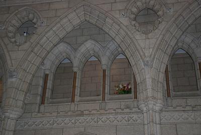 Ottawa 1_56