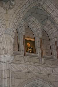 Ottawa 1_59