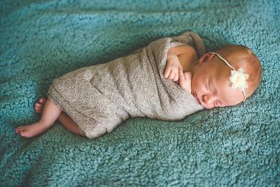 Pfrimmer Newborn-19