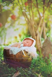Pfrimmer Newborn-87