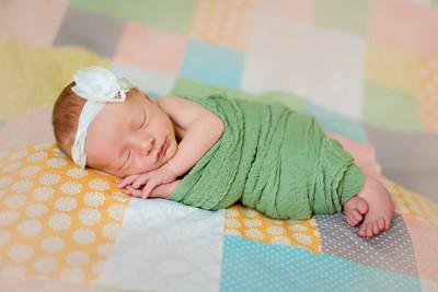 Pfrimmer Newborn-51