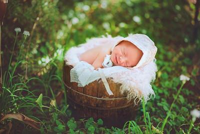 Pfrimmer Newborn-91