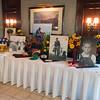 Delmar Day Memorial,