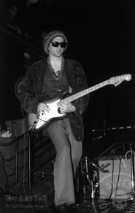 Bob-Cock-&-the-Yellow-Sock-Primus-1991-08-BW_08
