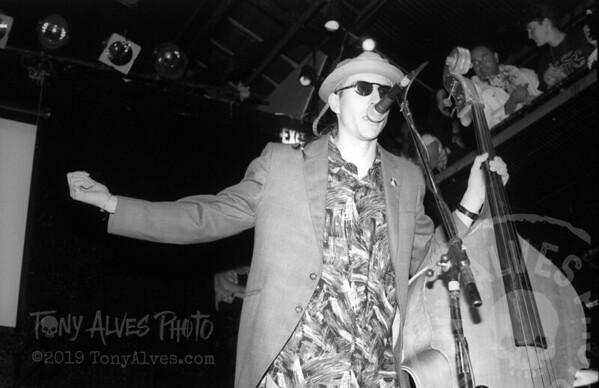 Bob-Cock-&-the-Yellow-Sock-Primus-1991-08-BW_20