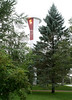 Brighton Beach Range Rear Lighthouse