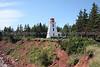 Cape Bear Lighthouse