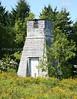 Douse Point Range Rear Lighthouse
