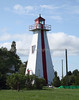 Georgetown Range Rear Lighthouse