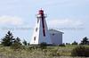 Murray Harbour Range Rear Lighthouse
