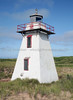St. Peters Harbour Lighthouse