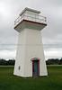 Summerside Outer Rear Range Lighthouse