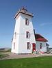 Wood Islands Lighthouse