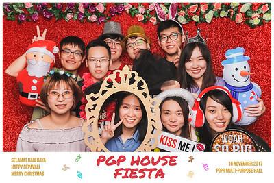 #nuspgphouse | © www.SRSLYPhotobooth.sg