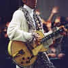 Prince to play 4 Rally Peace Concert in Baltimore, MD