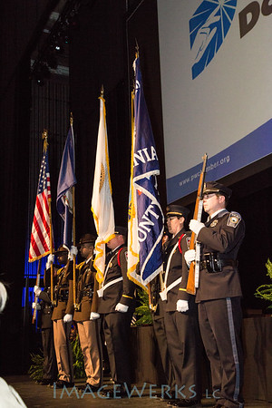 2015 PWC Valor Awards