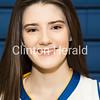 Emma  Kitteringham, senior