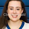 Paige Kuehl, freshman