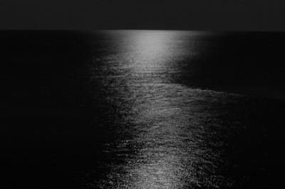 Moonscapes for Lunartics