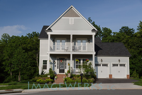2016 PWC Real Estate