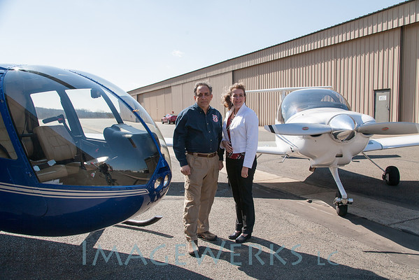 PWC 2013-American Helicopter-Aviation