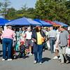 farmers market18