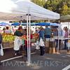 farmers market19