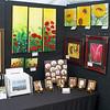 occoquan art & craft (12 of 15)