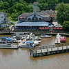 occoquan river waterfront (18 of 50)