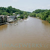 occoquan river waterfront (12 of 50)