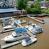occoquan river waterfront (7 of 50)