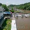 occoquan river waterfront (5 of 50)