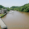 occoquan river waterfront (9 of 50)