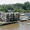 occoquan river waterfront (19 of 50)