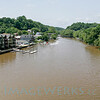 occoquan river waterfront (11 of 50)